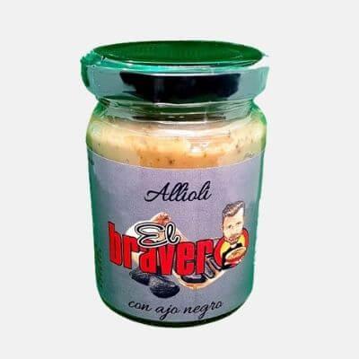 allioli-ajo-negro-gourmet-el-bravero