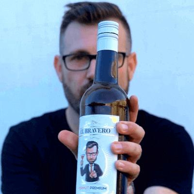 botella-vermut-rojo-premium-el-bravero