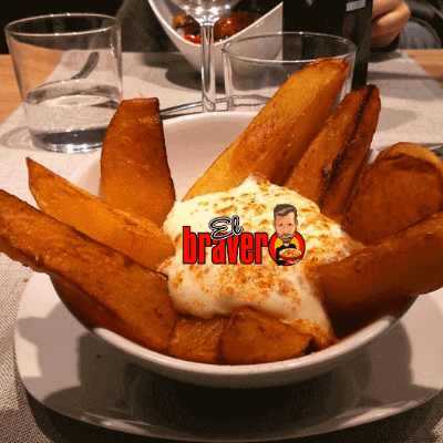 patatas-gajo-bravas
