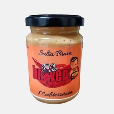 salsa-brava-gourmet-mediterrnea-el-bravero-