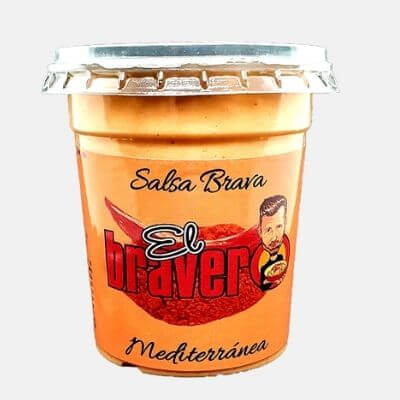salsa-brava-mediterrnea-el-bravero