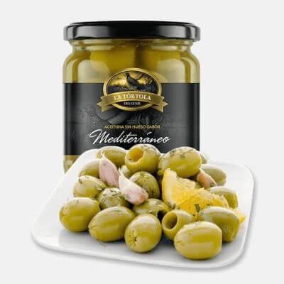 aceitunas-gourmet-sabor-mediterraneo