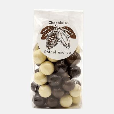 chocolates-avellana-aretesanos