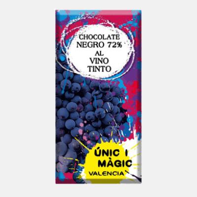 chocolate-negro-vino-tinto
