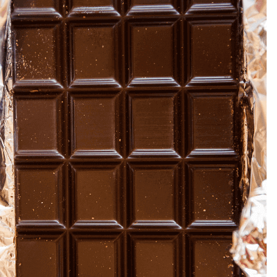 chocolate-puro-100%