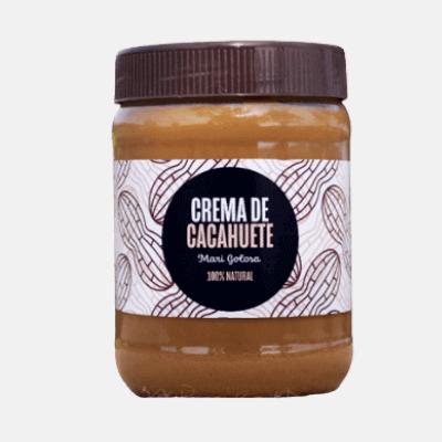 crema-cacahuete-pura