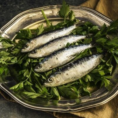 sardinas-naturales