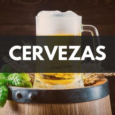 Cerveza Bravero