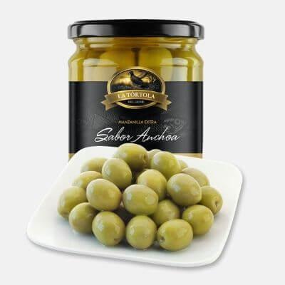 aceitunas-gourmet-sabor-anchoa