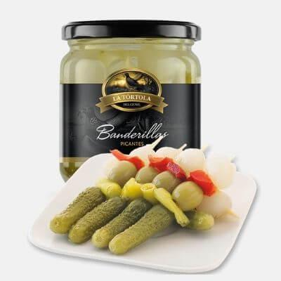 aceitunas-gourmet-sabor-banderillas