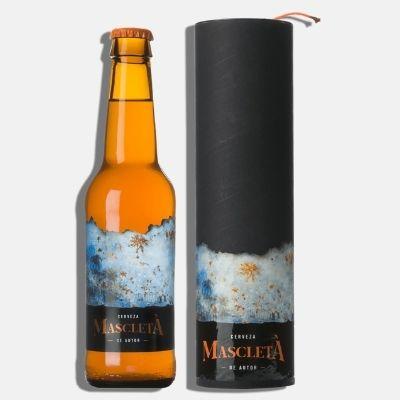 capsula-cerveza-mascleta-valenciana