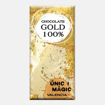 chcolate-gold-autentico