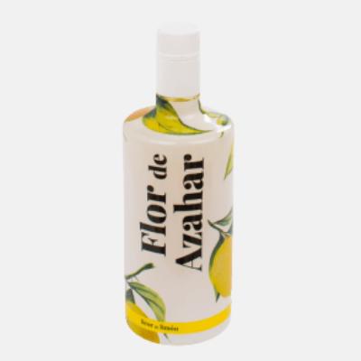 licor-de-limon