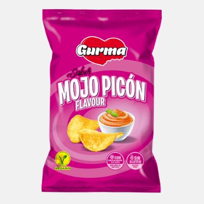 pataats-fritas-mojo-picon