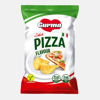 patatas-fritas-sabor-pizza