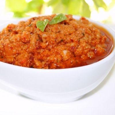 pesto-rosso-italiano