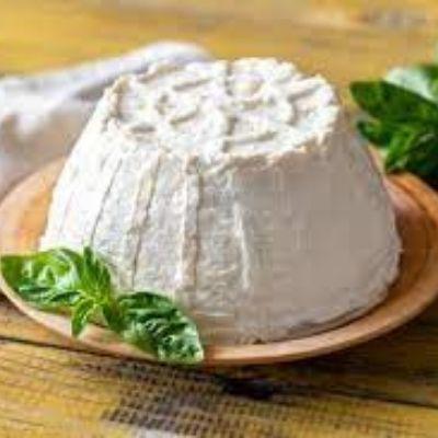 queso-ricotta-iataliano