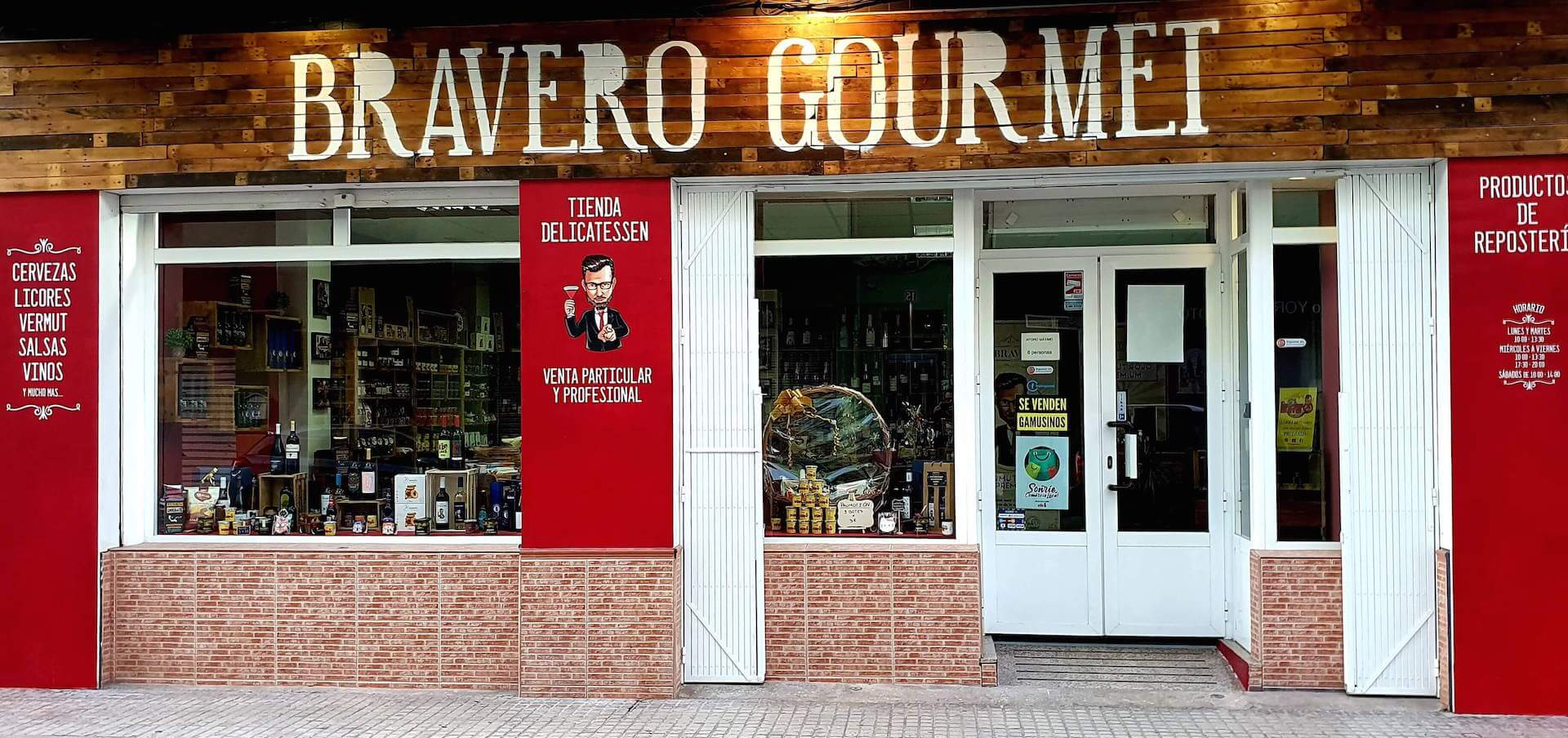 tienda-bravero-gourmet