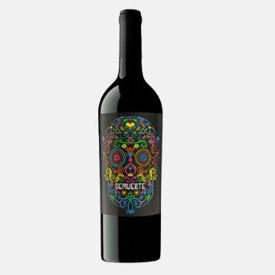 vino-tinto-de-muerte-classic