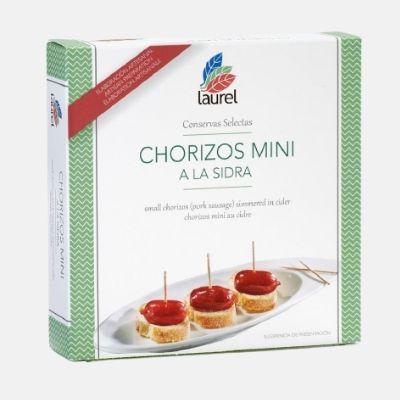 chorizo-mini-sidra