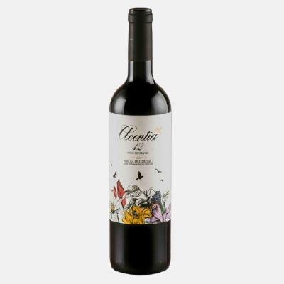 vino-tinto-acontia-12
