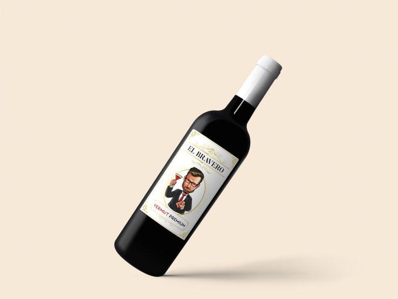 botella-vermut-del-bravero-megas-2.jpg
