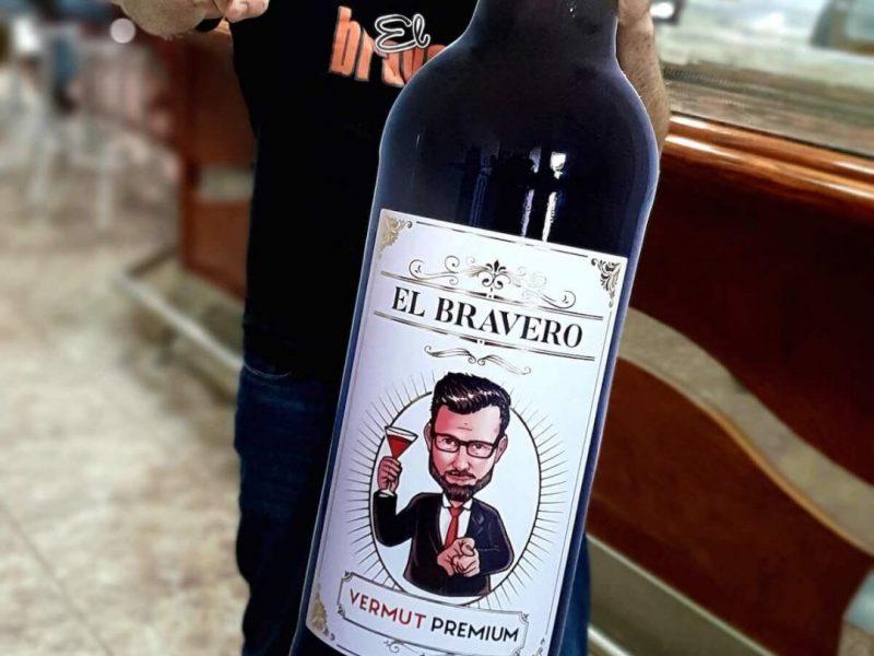 bravero-super-botella-scaled-1.jpg