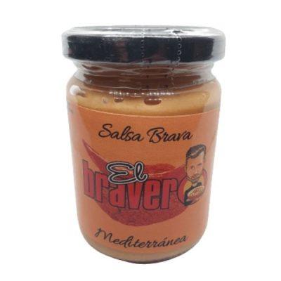 salsa-brava-gourmet-el-bravero